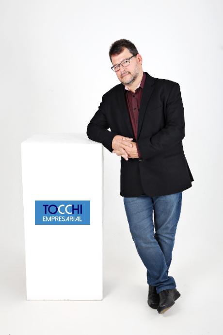 tocchi_tochetto