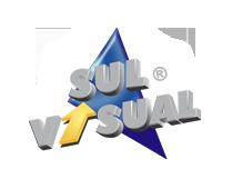 sulvisual